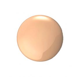 BB Cream Golden - un - Baims