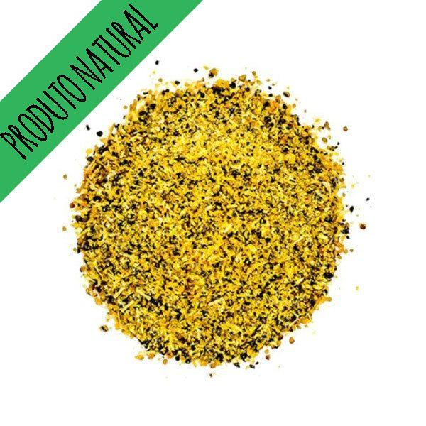 Lemmon Pepper 100 gr - Produto Natural