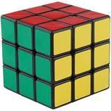 Brinquedo Cubo Magico Pequeno