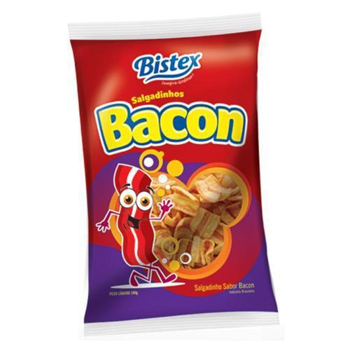 Salg Bistex 100G Bacon