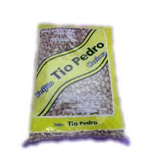 Feijão Carioca TIO PEDRO 1Kg