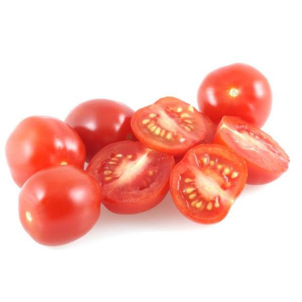 Tomatinho Orgânico (300g)