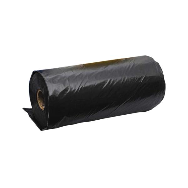 Saco para Lixo BRASLIXO Roll 15L com 100 Unidades