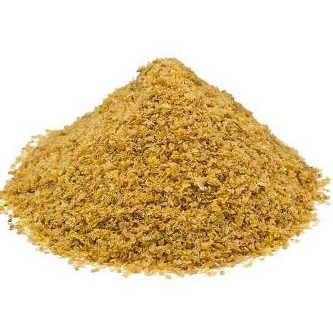 Farinha de Linhaça Dourada Fito 250g
