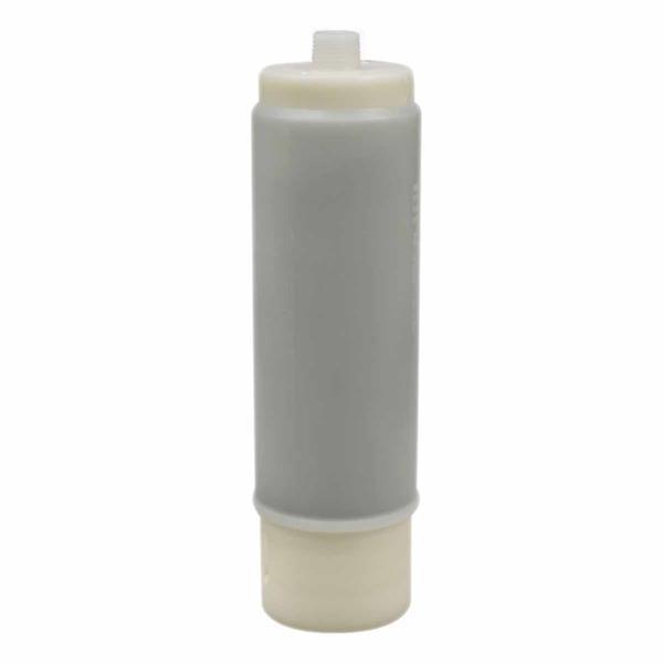 Refil do Filtro de Água Aqualar Ap230