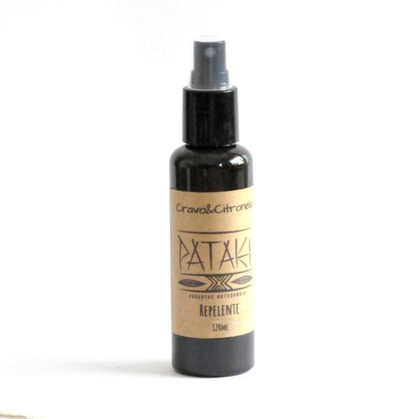 Desodorante alecrim (vencimento fev/21) - Pataki