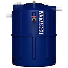 Biodigestor FORTELEV 1500 Litros