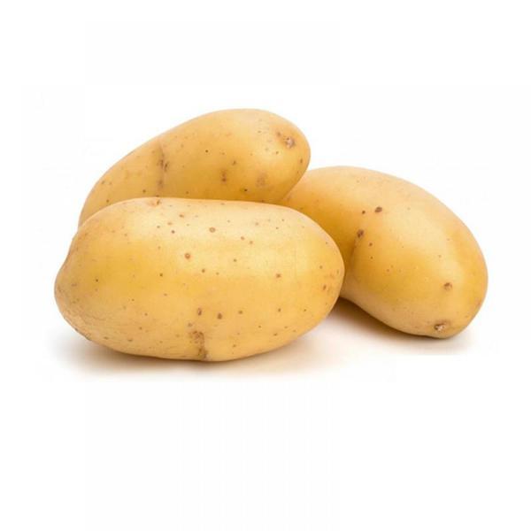 Batata Inglesa (Kg)