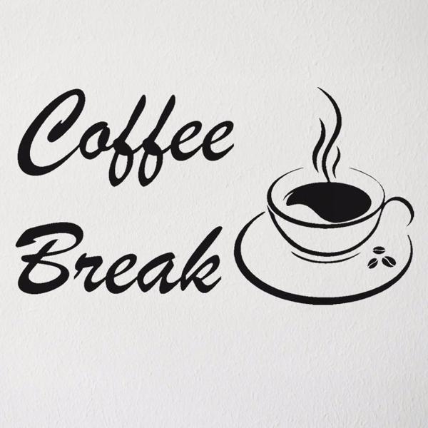 Kit Coffee Break (20 Pessoas)