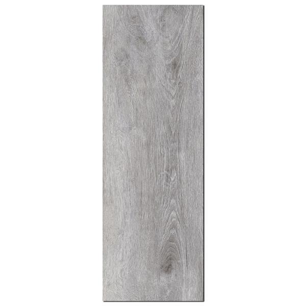 À vista 10% desc (boleto) - Piso Revestimento Floresta Plus 20 X 60 cm