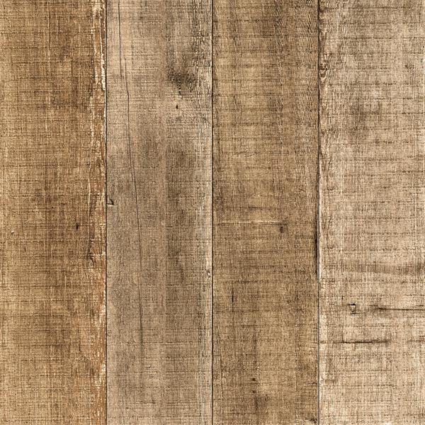 À vista 10% desc (boleto) - Piso Vitrallis 62 x 62 cm