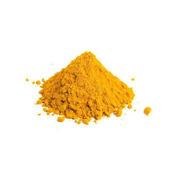 Curry Premium (Granel - R$ / 50gr)