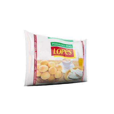 Polvilho Doce LOPES 1Kg