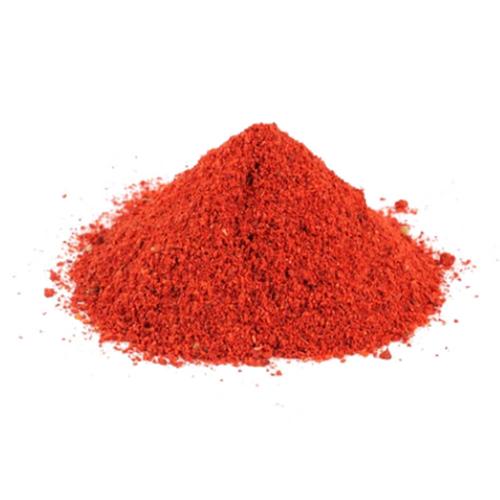 Colorau Orgânico (50g)