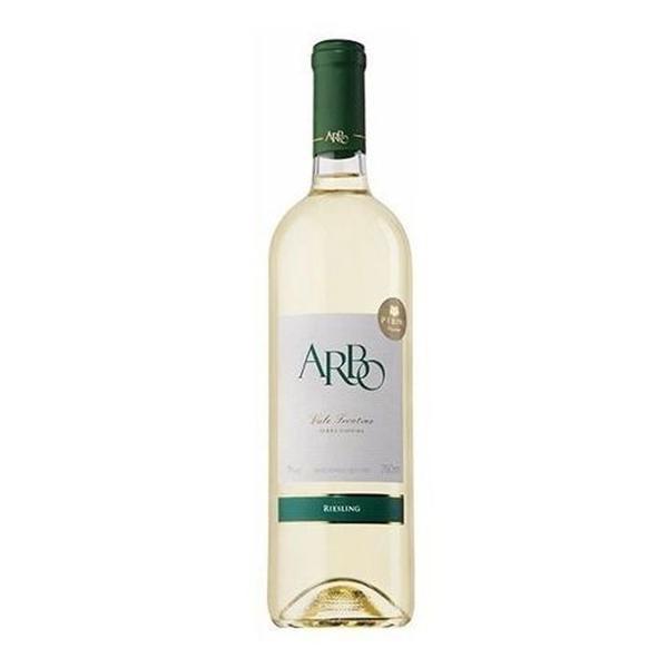 Vinho Brasileiro ARBO Riesling 750ml