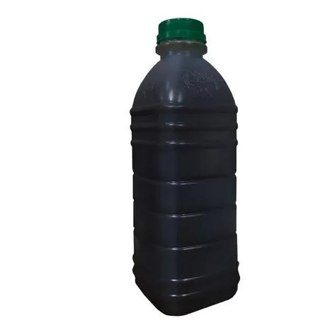 Biofertilizante / Composto Líquido 355ml - Fábrica de Hortas