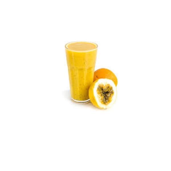 Polpa Maracujá Natfruit 100g