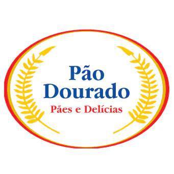 Pasta de Provolone