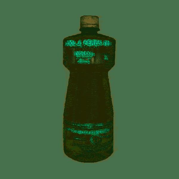 Alcool 1L J.Feres 70º