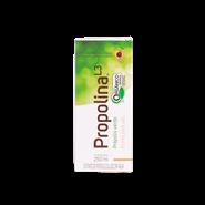 Propolina L3 Verde 250ML