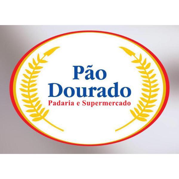 Água de Coco PÃO DOURADO 1L
