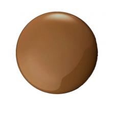Base Cocoa - un  - Baims