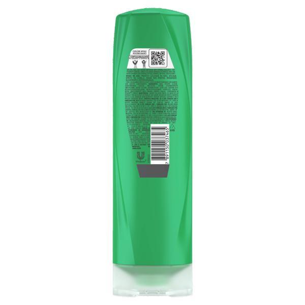 Condicionador Seda Cocriações Cachos Definidos Frasco 325ml