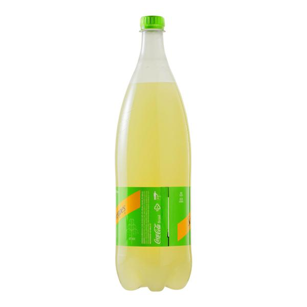 Refrigerante Citrus Schweppes Garrafa 1,5l