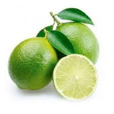 Limão Taiti (pacote)