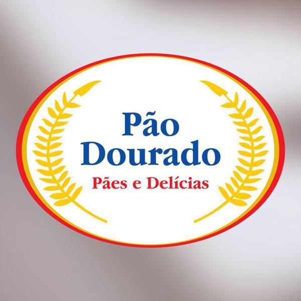 Torta Nozes Natalina Un