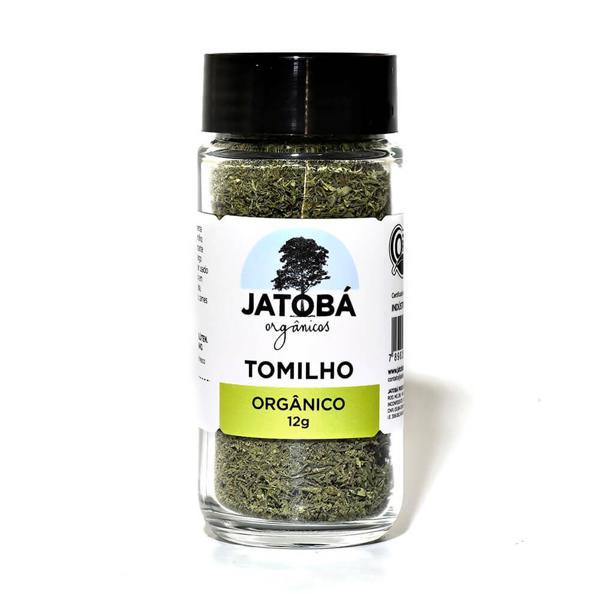 Tomilho (10g)