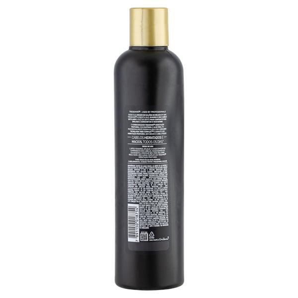 Condicionador Tresemmé Hidratação Profunda Frasco 400ml