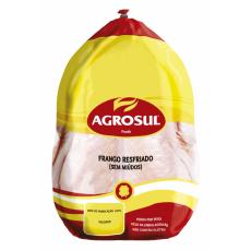C.Fg Frango Resfriado Agrosul