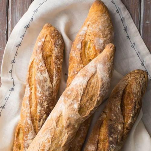 Baguete (40cm)