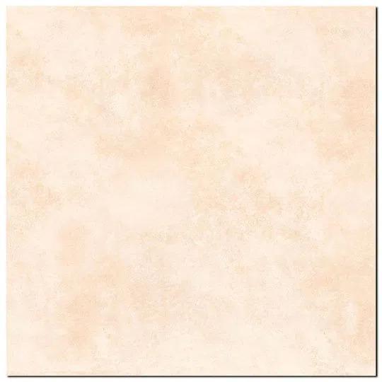 À vista 10% desc (boleto) - Porcelanato Atacama 60 x 60 cm