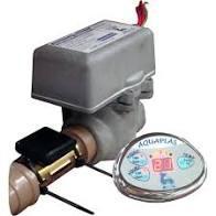 AQUAPLAS Aquecedor Universal 127V 5000W