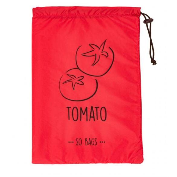 Saco Conservador de Tomates - So bags