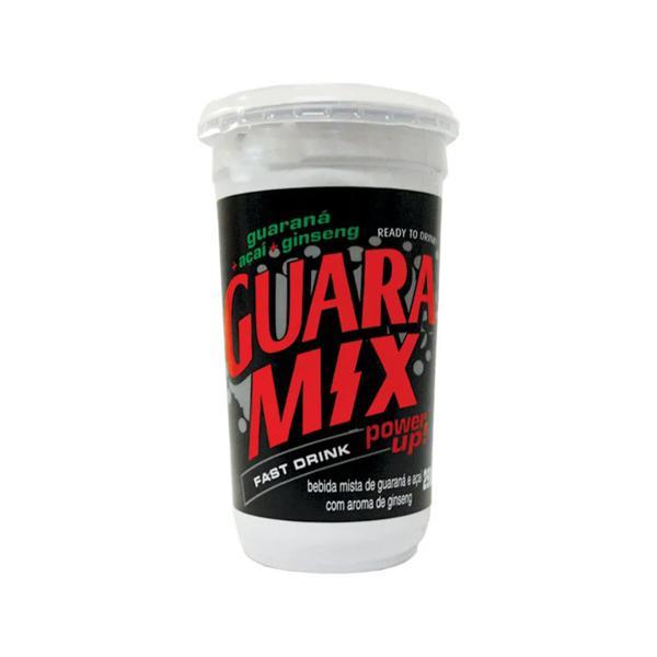 GUARAMIX Premium Drink 290ml
