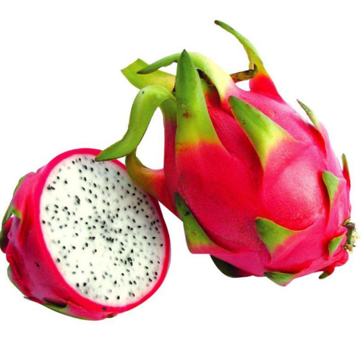 Pitaya Orgânica (Kg)