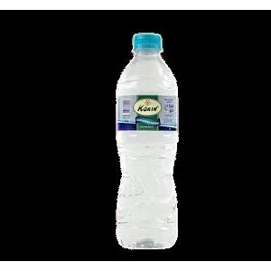 Água Mineral Natural KORIN 510ml