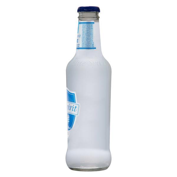 Bebida Mista Alcoólica Limão Blue Spirit Ice 275ml