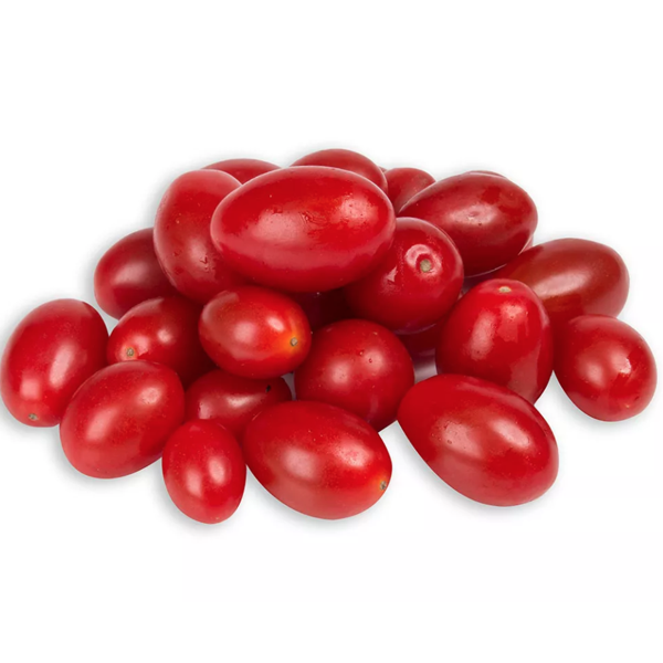 Tomatinho Grape (300g)