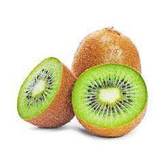 Kiwi Orgânico - bdj