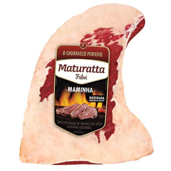 Maminha MATURATTA