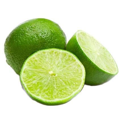 Limão Tahiti (500g)