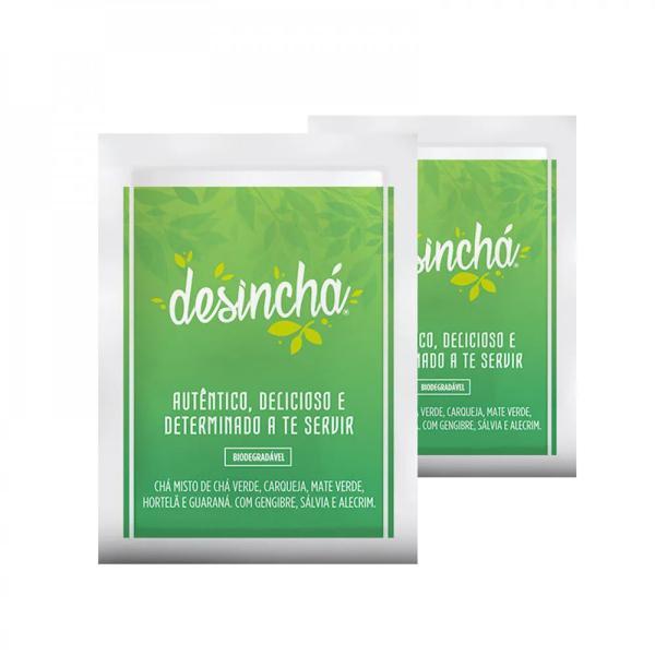 Desinchá - sachê (1,5g)