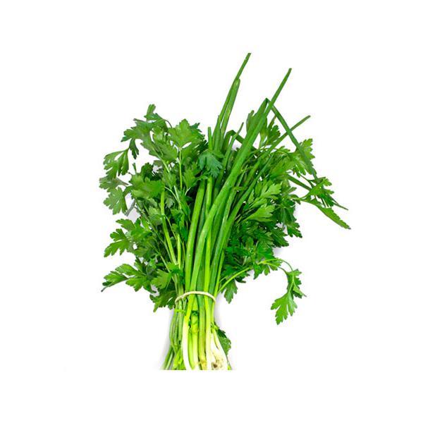 Cheiro Verde de Salsa Maço
