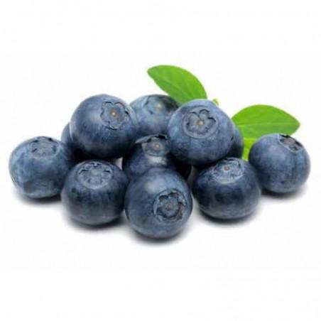 Blueberry 100g