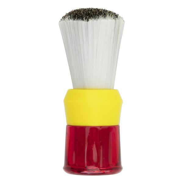 Pincel de Barba Condor