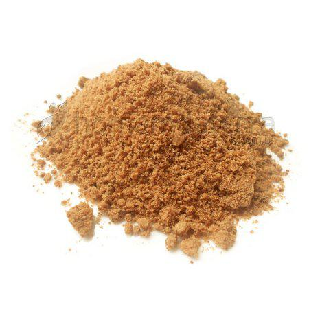Açúcar mascavo agroecológico 500g - Morro do Ferro